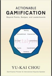 ActionableGamification
